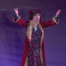 VIDEO: Beth Leavel Sings 'Everything's Coming Up Roses' in GYPSY at the Muny