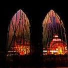 Bindlestiff Family Cirkus Presents BROOKLYN ABRIDGED: May 30 - June 9