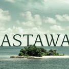 Scoop: Coming Up on a New Episode of CASTAWAYS on ABC - Tuesday, September 11, 2018