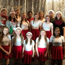 BWW Review: SHOWSTOPPERS HOLIDAY SPECTACULAR at Moorestown Theater Company