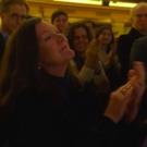 VIDEO: TO KILL A MOCKINGBIRD Film Child Star Mary Badham Visits the Broadway Play