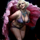 Burlesque Legends To Perform In Matt Roper's Wilfredo Holiday Show At The Slipper Roo Photo