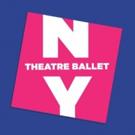 New York Theatre Ballet To Perform In Tarboro, North Carolina, Edgecombe Community Co Photo