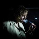 Jackson MacIntosh Releases New Track From Upcoming Album MY DARK SIDE Photo