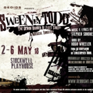 SWEENEY TODD Returns To London For A Strictly Limited Run
