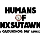 Andy Karl Joins HUMANS OF PUNXSUTAWNEY: A GROUNDHOG DAY REUNION