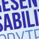 Television Academy Foundation Partners With Easterseals To Present THE POWER OF TV: REPRESENTING DISABILITY IN STORYTELLING