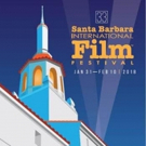 2018 Santa Barbara International Film Festival Program Announced Photo