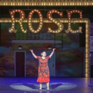 Photo Flash: Let Beck Center Entertain You with GYPSY Photo