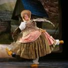 Schimmel Center Presents New York Theatre Ballet In MOTHER GOOSE Photo