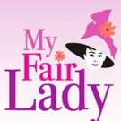 BWW Review: MY FAIR LADY at Theatre Tulsa Photo