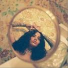 Kehlani Unveils Highly Anticipated Mixtape WHILE WE WAIT Photo