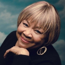 Luther Burbank Center for the Arts Announces Mavis Staples and The Magic of Adam Trent