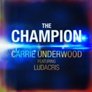 Listen: Superbowl LII Anthem Featuring Carrie Underwood and Ludacris