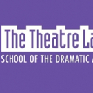 BWW News: Theatre Lab Takes on THE HUNCHBACK OF NOTRE DAME (Final Installment)