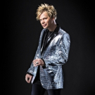 Brian Culbertson Brings His COLORS OF LOVE Tour To The Davidson