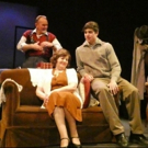 BWW Review: THE ONE DAY OF THE YEAR at ARTS Theatre Photo