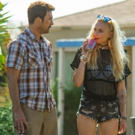 Screen Media Films Acquires JOSIE Starring Sophie Turner and Dylan McDermott In Theat Photo