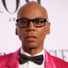 Emmy-Winner RuPaul Will Film Talk Show Pilot for Telepictures Photo