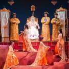 BWW Review: TURANDOT at Sarasota Opera