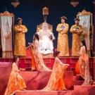 BWW Review: TURANDOT at Sarasota Opera Photo