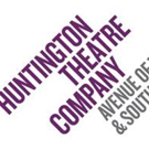 David And Betsy Epstein, Peter DuBois Honored At Huntington Theatre Company Gala Photo