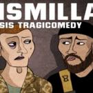 Post-Show Talk Announced For BISMILLAH! At VAULT Festival Photo