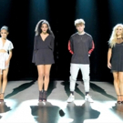 SO YOU THINK YOU CAN DANCE Announces the Final Four