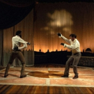 BWW Review: LES LIAISONS DANGEREUSES: Bring on the Men Photo