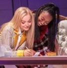 BWW Review: Amy Heckerling Pens New Lyrics To 90s Hits To Bring CLUELESS To The Music Photo