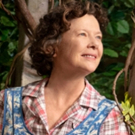 Review Roundup: Annette Bening And Tracy Letts Star In ALL MY SONS - What Did The Critics Think?