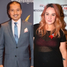 Jon Jon Briones, Emma Hunton, and More Added to Lineup for Scott Alan in Concert at Rockwell Table and Stage