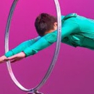 Schimmel Center At Pace University Presents New Shanghai Circus, 2/24 Photo