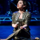 Angela Ingersoll Sings Judy Garland At Mercury Theater Chicago's Venus Cabaret Photo