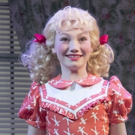 Photo Coverage: Ruthless! The Musical on Stage at the Arts Theatre Photo