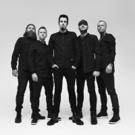 PENDULUM Announce 2018 Return With New Album REWORKS + Tour Dates