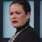 Photo Flash: Cleveland Public Theatre Presents GLORIA