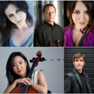 PREformances With Allison Charney To Present Preeminent Classical Musicians; Contemporary American Classical Works