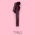 TRILLS Release Sneak Peek Of New Single Ahead Of World Premiere Edinburgh Show