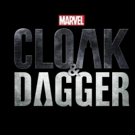 Photo Coverage: Freeform Presented the World Premiere Watch Party of Marvel's CLOAK & Photo