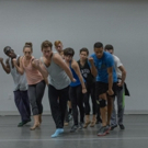 Broadway Dance Lab's Spring 2018 Cycle Launches Today Photo
