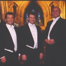 The King Center Presents THE IRISH TENORS CHRISTMAS