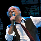 The Bowery Presents Art Garfunkel At The State Theatre Photo