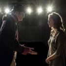 Photo Coverage: First look at Little Theatre Off Broadway's GRAMERCY GHOST Photo