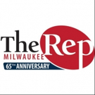 WEST SIDE STORY, HEDWIG AND THE ANGRY INCH & More Will Play Milwaukee Repertory Theater in 2019-20