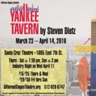 Different Stages Presents YANKEE TAVERN By Steven Dietz Photo