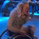 VIDEO: 30 Days Of Tony! Day 18- Ali Stroker Makes Tony History With The Deaf West Revival Of SPRING AWAKENING