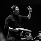 HK Phil Presents Songs Of The Earth By Mahler And Ye Xiaogang Photo