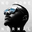 Swindle Shares NO MORE ANIMAL Album & Film Out Now
