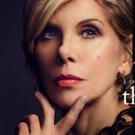 CBS to Air First Season of THE GOOD FIGHT This Summer